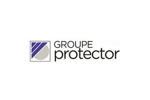Groupe Protector Solutions De Sécurité Depuis 1985