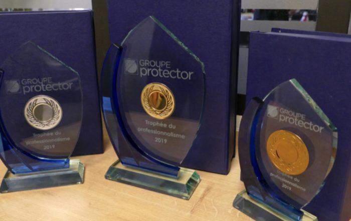 Les Actualités Du Groupe Protector Informations Et Nouveautés